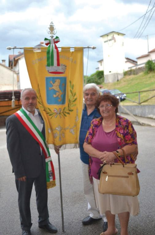 image - Vicentini nel Mondo