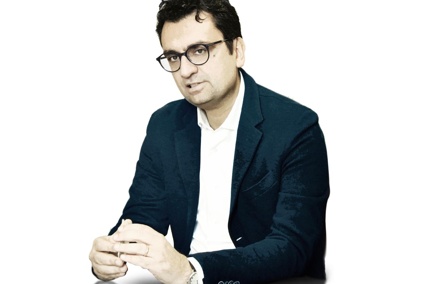 Francesco Rucco è il nuovo sindaco di Vicenza - Vicentini ...