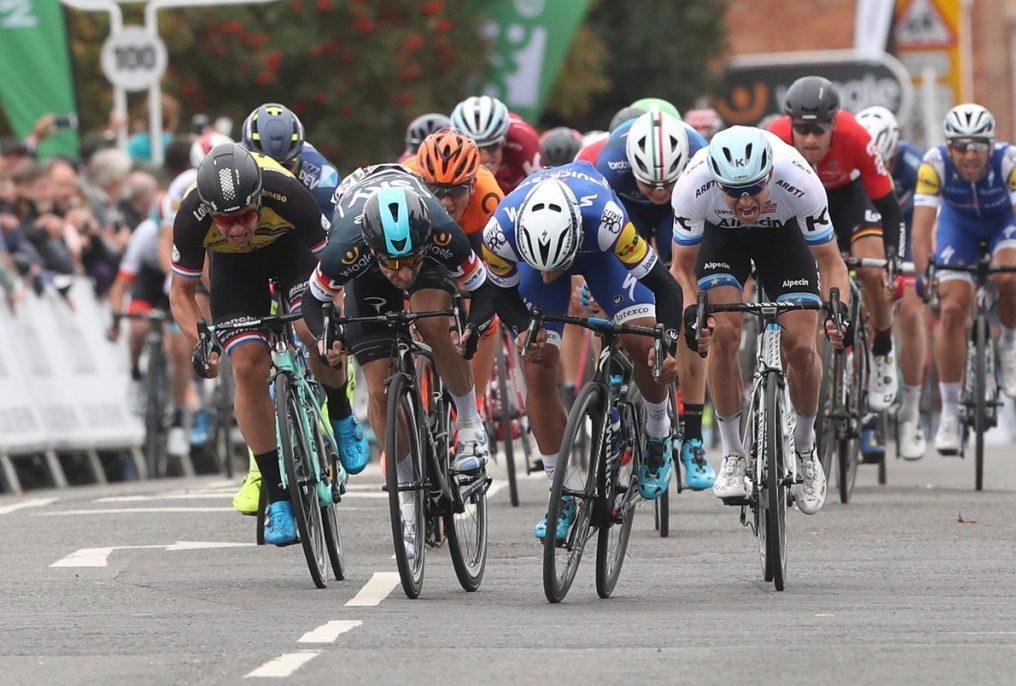 Mondiali di ciclismo 2020, Vicenza sfida l'Olanda ...